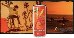 5 dôvodov, prečo milujem XS